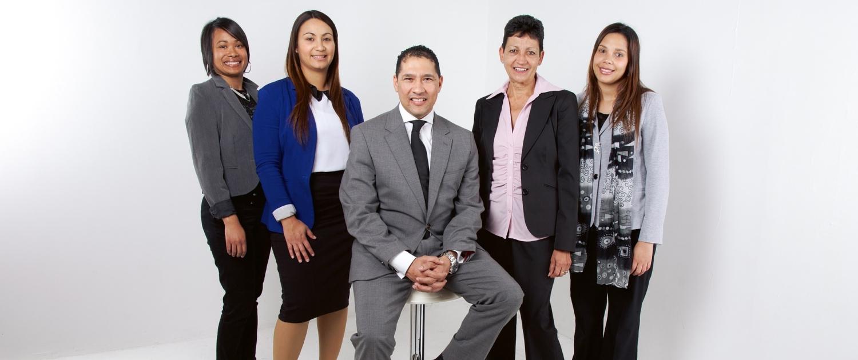 group health insurance redding, ca